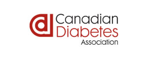 partner-canadian-diabetes