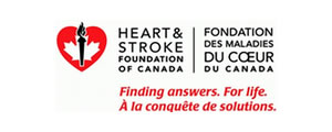 partner-heart-stroke